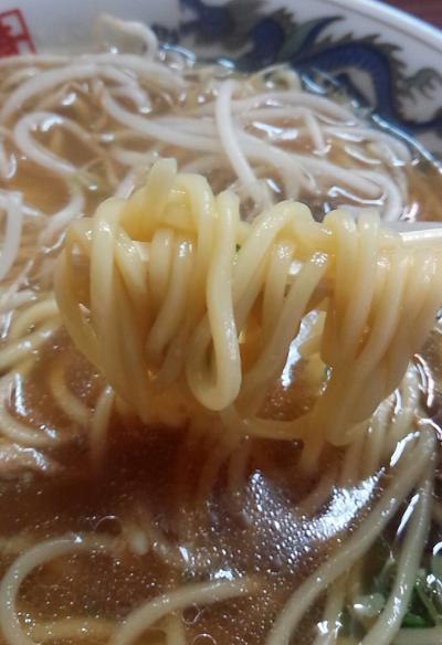 kawasaki20140702.jpg
