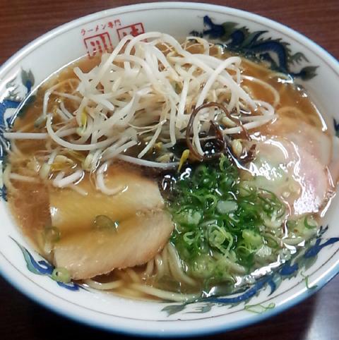 kawasaki20140705.jpg