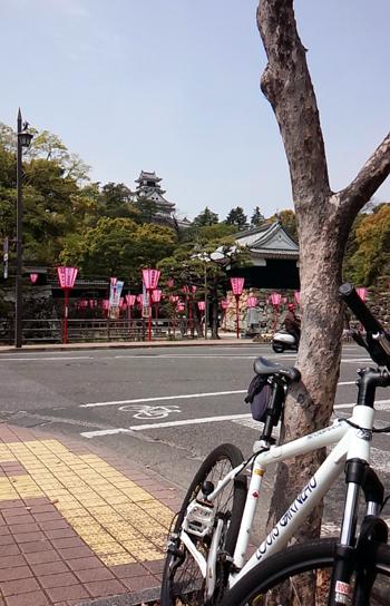 kochijyo201404.jpg