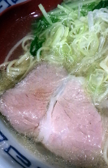 kuraki2014042.jpg