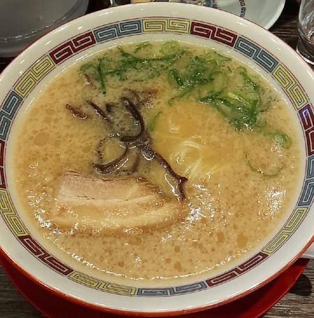 shiujin2014041.jpg