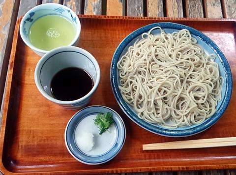 tokiya1.jpg