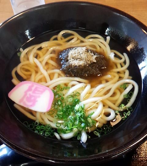 tokuseto2014091.jpg