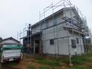 DSCF0679.jpg