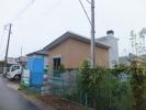 DSCF0738.jpg