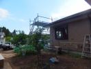 DSCF9627.jpg