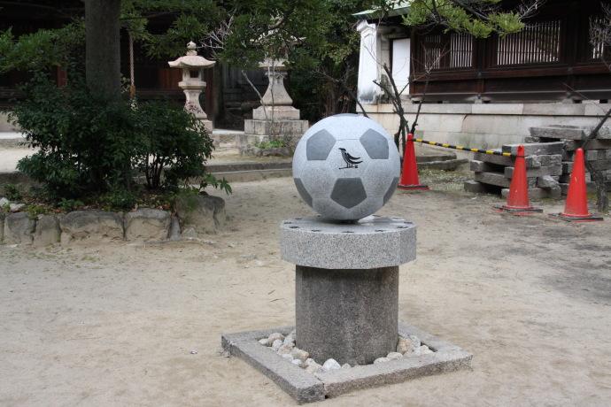弓弦羽神社8