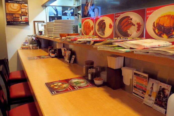 くま食堂4