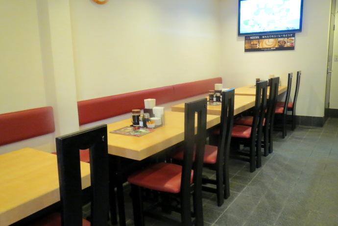 くま食堂3