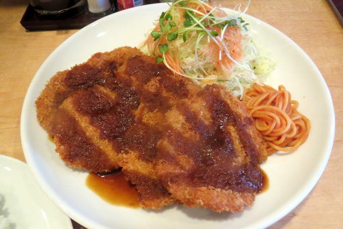 くま食堂9