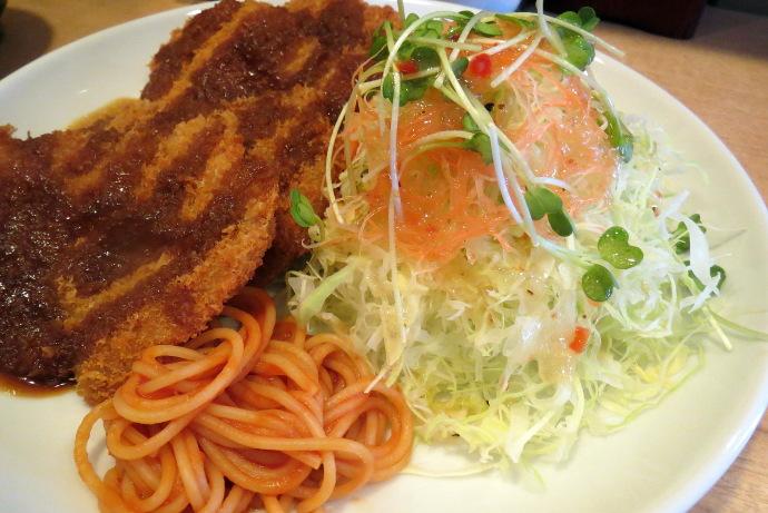 くま食堂11