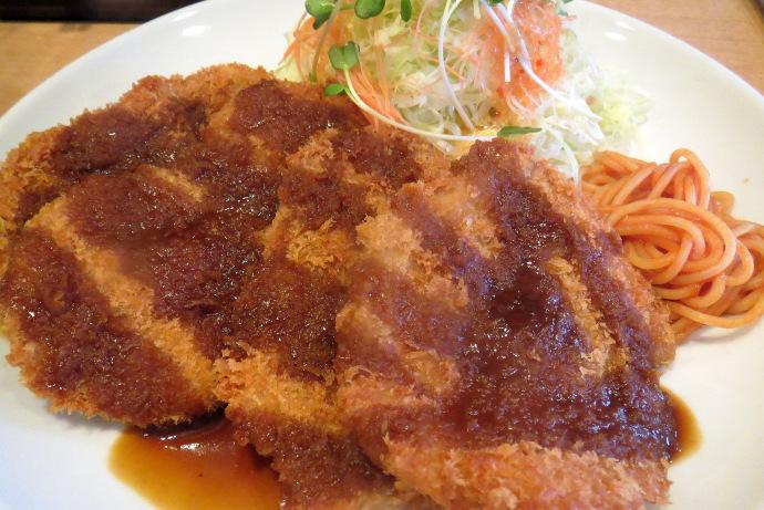 くま食堂10