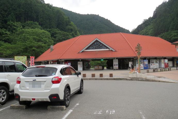 道の駅15