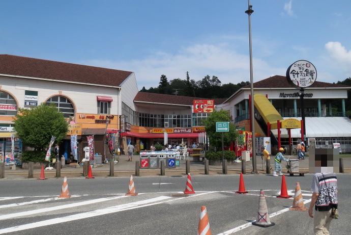 道の駅12