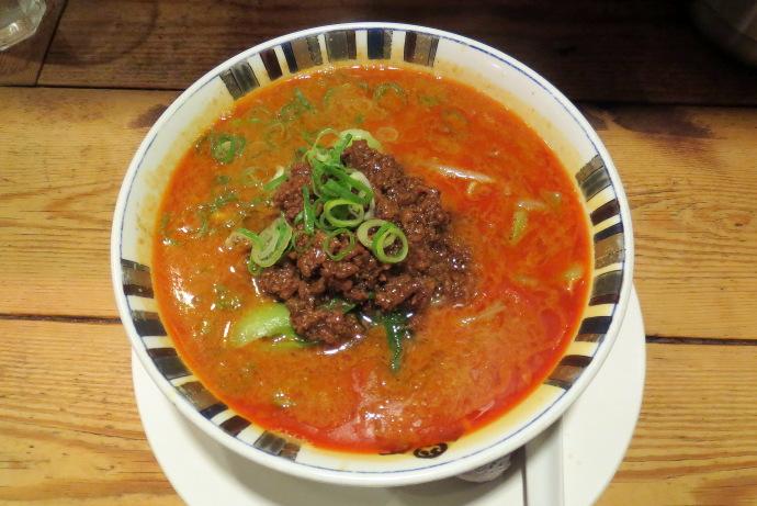 四川辣麺8