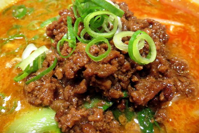 四川辣麺9