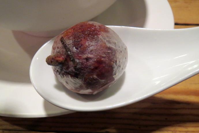 四川辣麺15