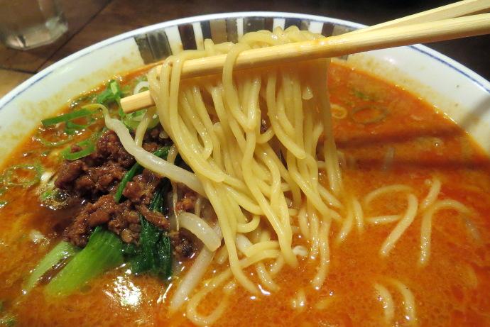 四川辣麺11