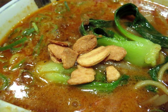 四川辣麺12