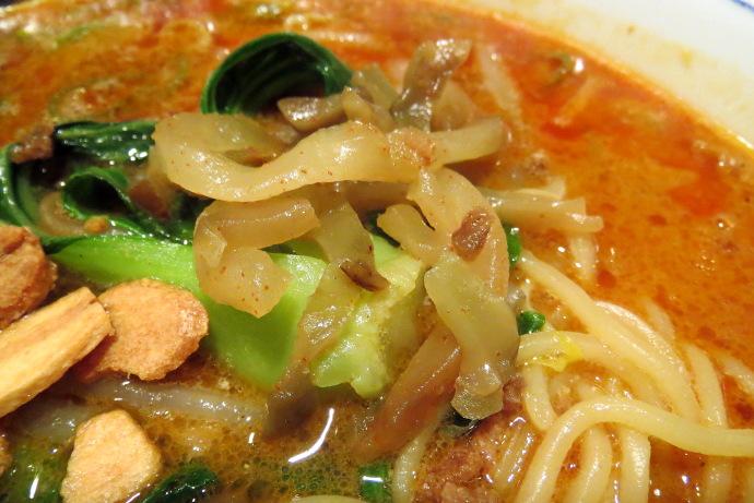 四川辣麺13
