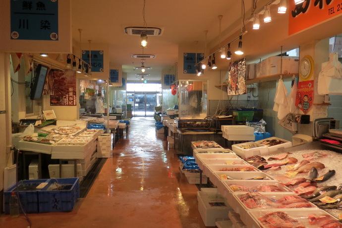 海鮮丼15