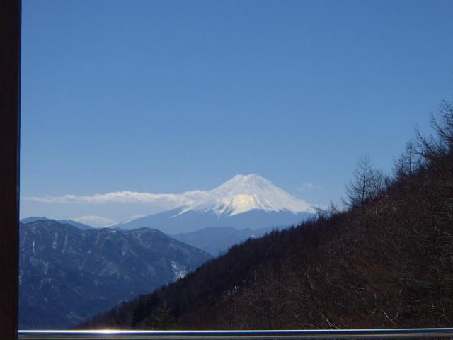 s-P3220001.jpg