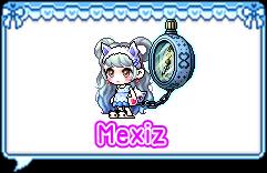 Mexiz.png