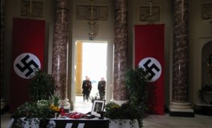 ナチス01