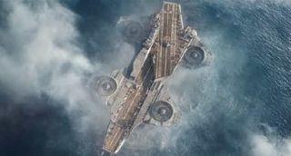 飛空船02