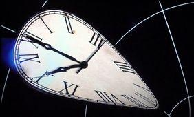 時のない01
