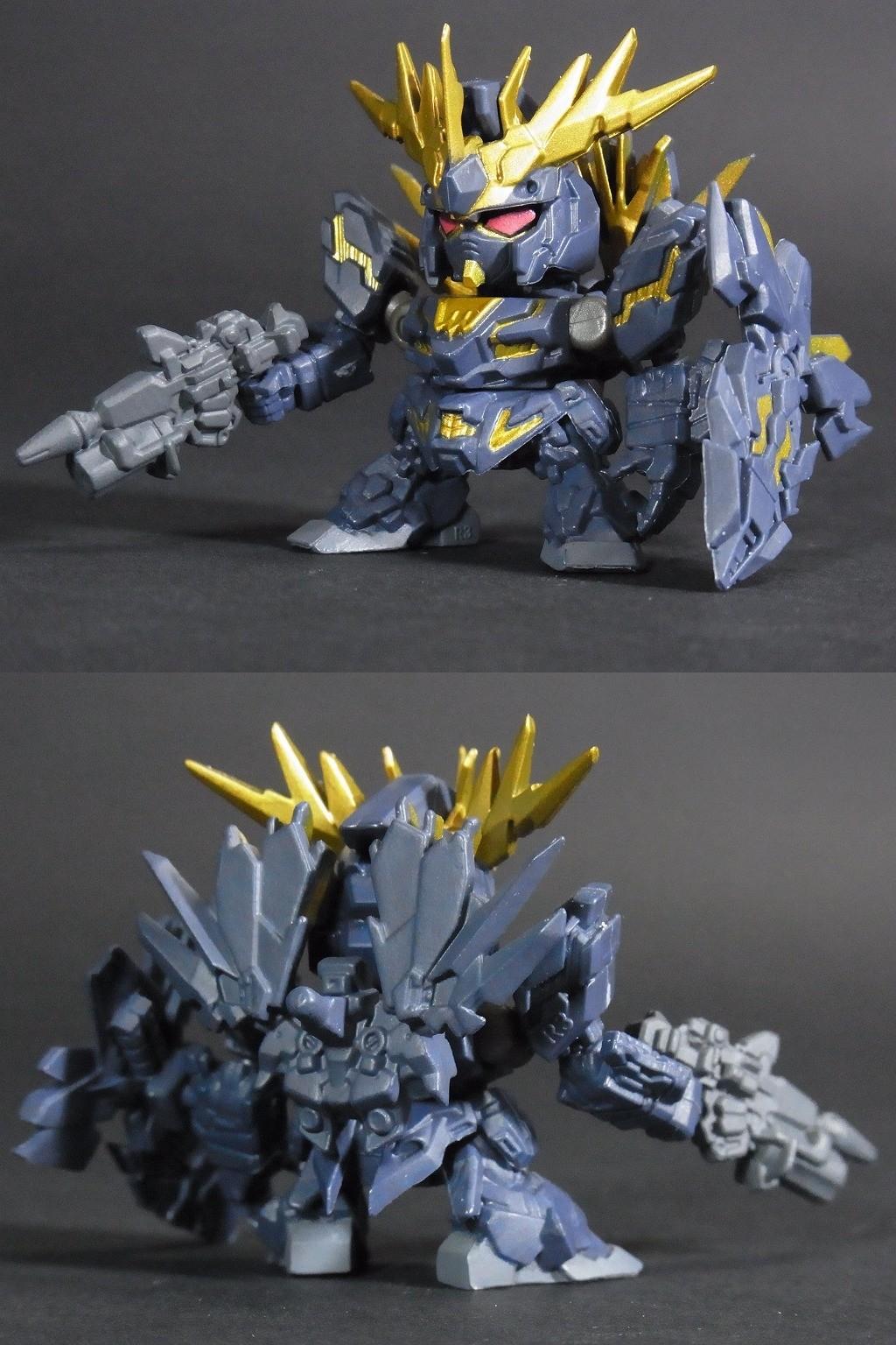 RX-0[N]