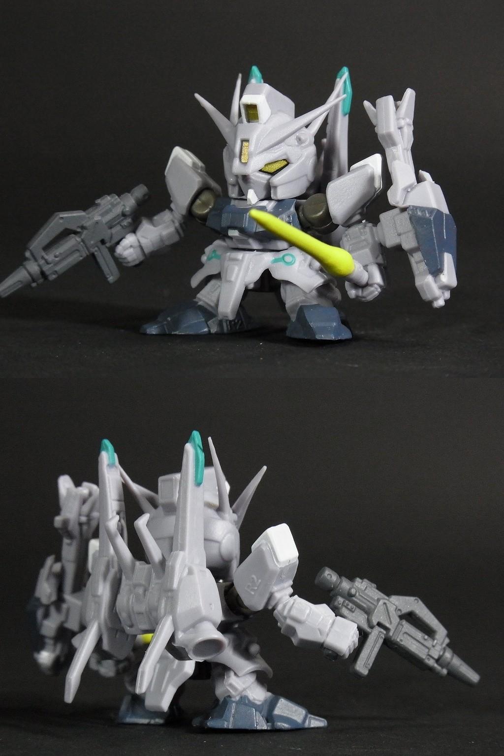 ARX-014