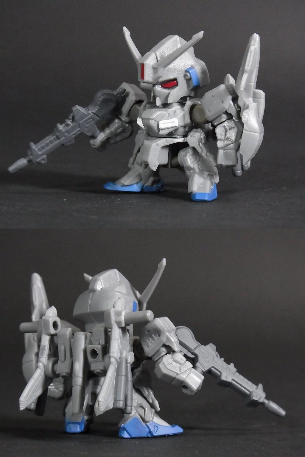 MSZ-006A1