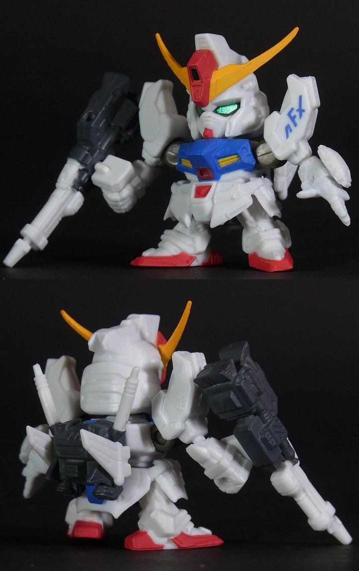 RX-99(AFX-9000)