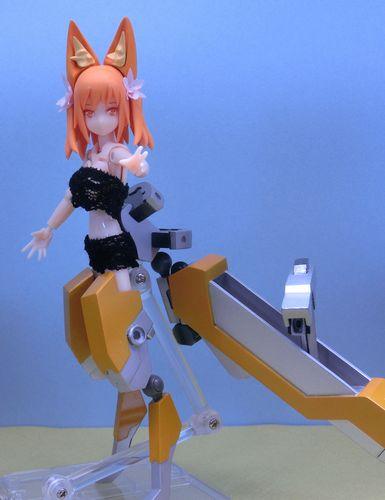 狐武装 (8)