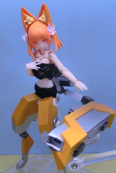 狐武装 (9)