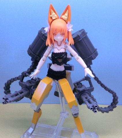 狐武装 (11)