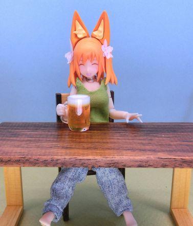 ビール (1)