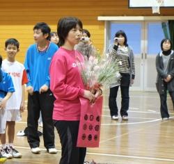 菅野コーチ