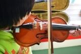 バイオリン (5)