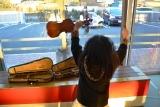 バイオリン (14)