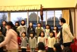 合唱 (6)