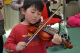 バイオリン (23)