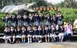 動物園 (3)