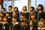 合唱団 (10)