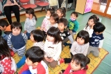教室 (4)