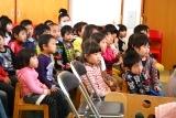 教室 (7)
