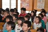 教室 (25)