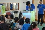 教室 (3)
