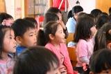 教室 (11)